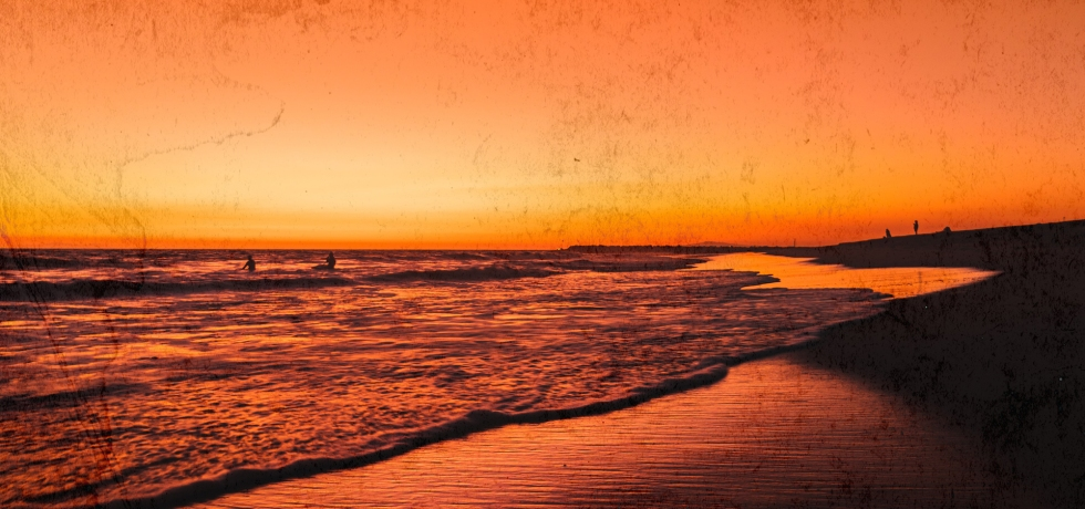 Photo: Sides Imagery from Pexels