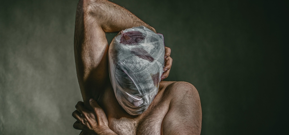 Photo by Armin Lofti by Unsplash